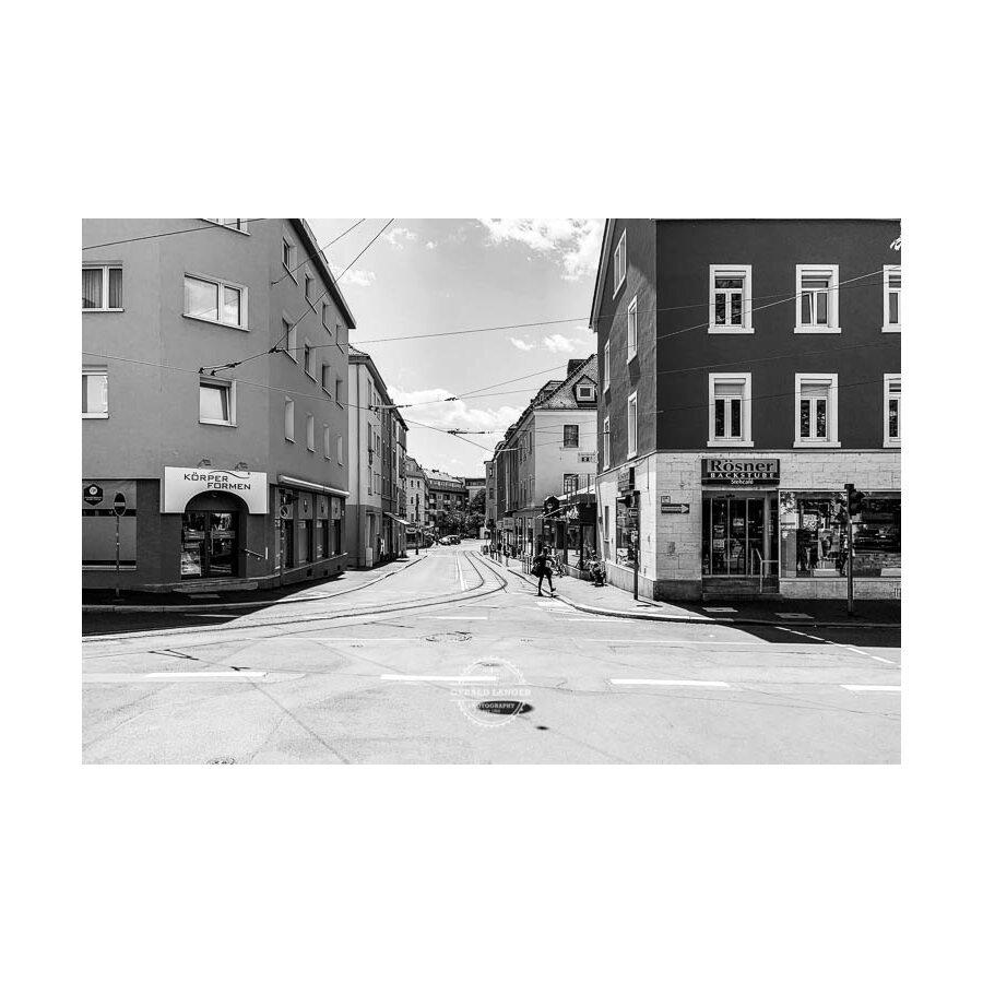 20190608_Wuerzburg_Grombuehl-©-Gerald-Langer_42