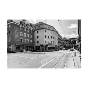 20190608_Wuerzburg_Grombuehl-©-Gerald-Langer_44