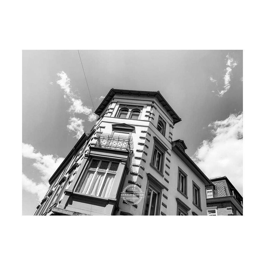 20190608_Wuerzburg_Grombuehl-©-Gerald-Langer_50