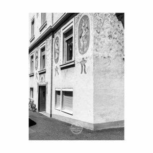 20190608_Wuerzburg_Grombuehl-©-Gerald-Langer_53