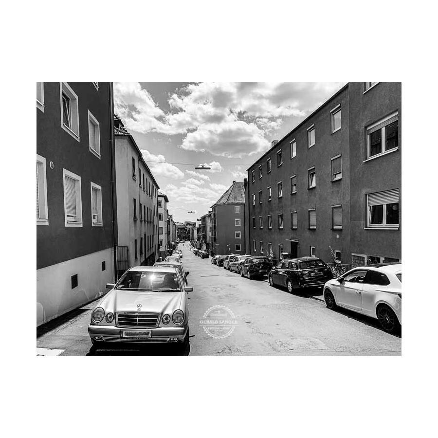 20190608_Wuerzburg_Grombuehl-©-Gerald-Langer_54