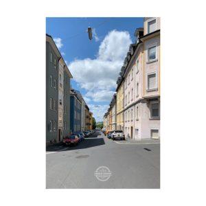 20190608_Wuerzburg_Grombuehl-©-Gerald-Langer_56