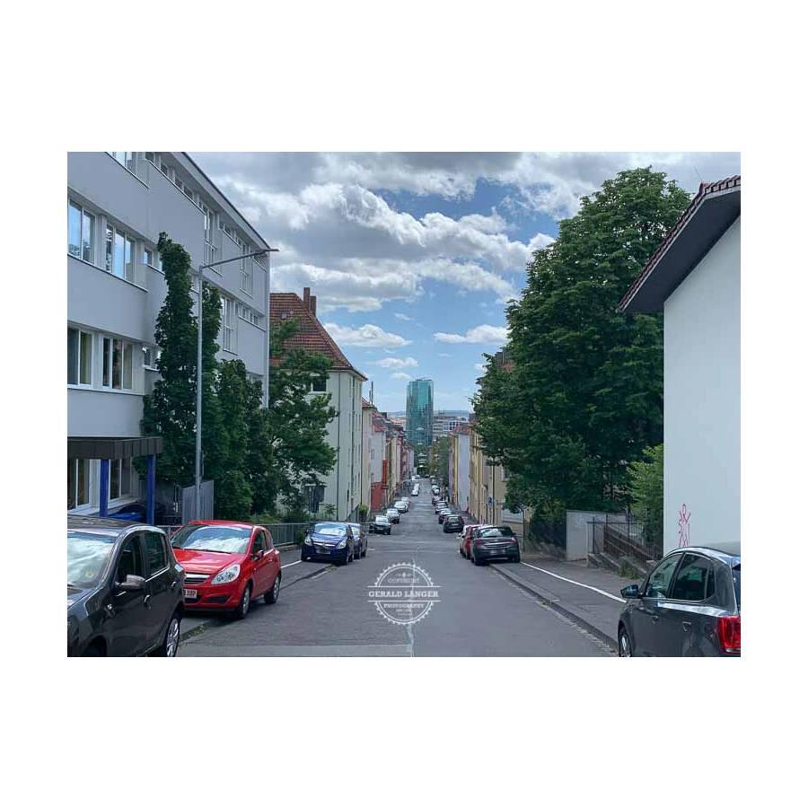 20190608_Wuerzburg_Grombuehl-©-Gerald-Langer_62