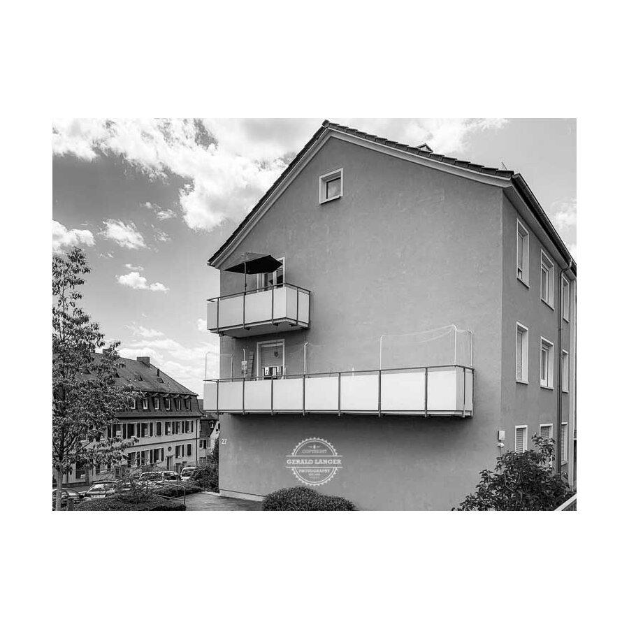 20190608_Wuerzburg_Grombuehl-©-Gerald-Langer_76