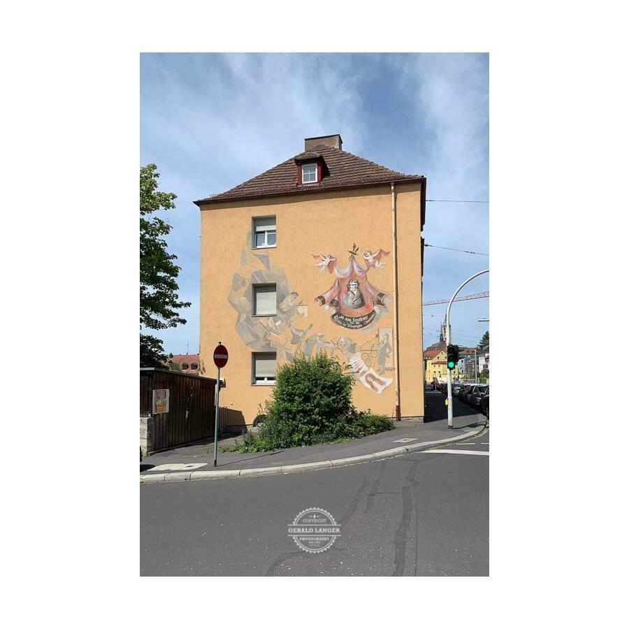 20190609_Wuerzburg_Grombuehl-©-Gerald-Langer_1