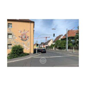 20190609_Wuerzburg_Grombuehl-©-Gerald-Langer_2