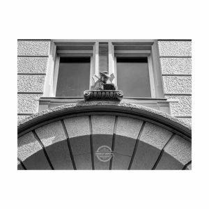 20190609_Wuerzburg_Grombuehl-©-Gerald-Langer_8