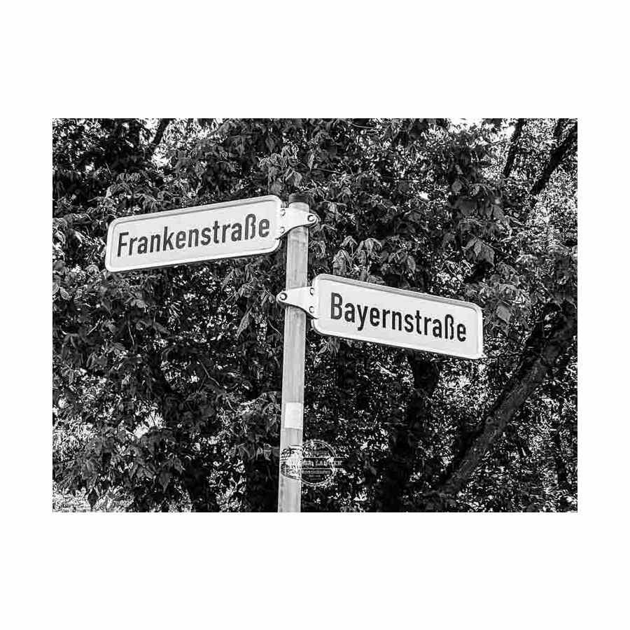 20190609_Wuerzburg_Lindleinsmuehle-©-Gerald-Langer_11