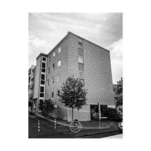 20190609_Wuerzburg_Lindleinsmuehle-©-Gerald-Langer_13