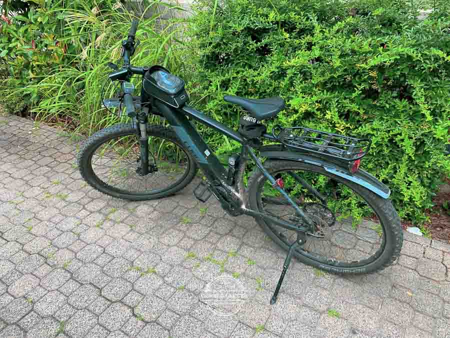 20190813_Mit dem Rad von Kuernach nach Wuerzburg © Gerald Langer_10