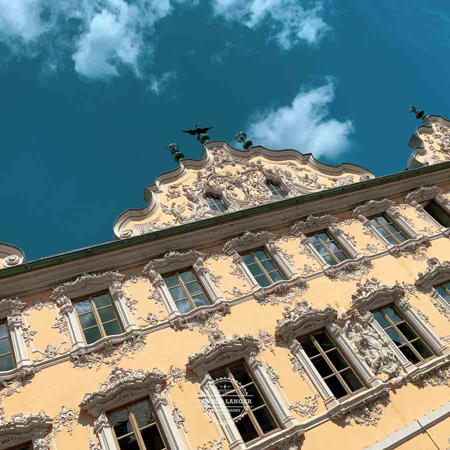 20190813_Mit dem Rad von Kuernach nach Wuerzburg © Gerald Langer_12