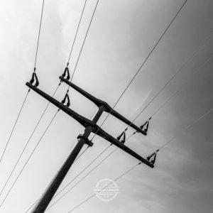 20190915_Kuernach-Rothof-iPhone-XR-©-Gerald-Langer_10