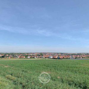 20190915_Kuernach-Rothof-iPhone-XR-©-Gerald-Langer_3