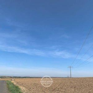 20190915_Kuernach-Rothof-iPhone-XR-©-Gerald-Langer_7