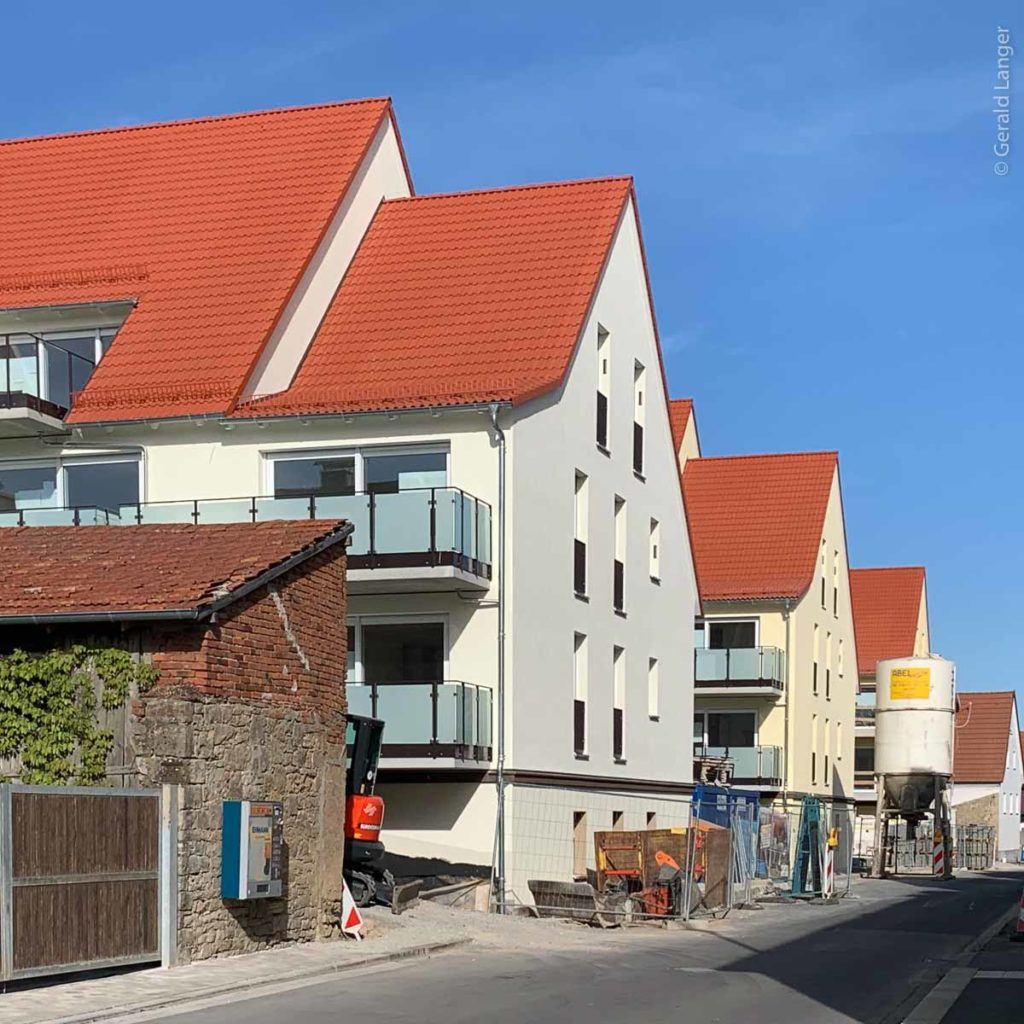 20190920_Kuernach-Semmelstrasse © Gerald Langer_1