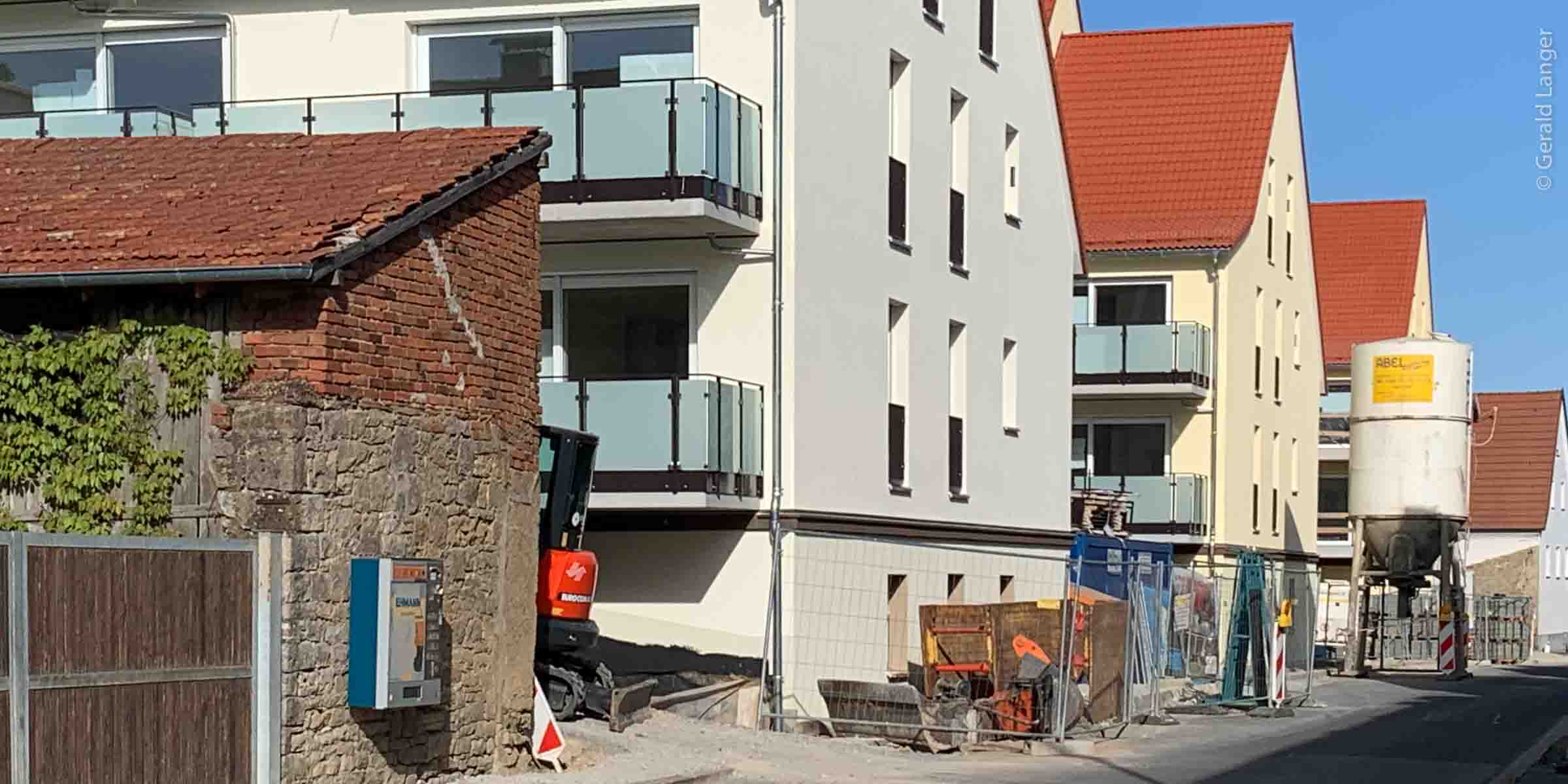 20190920_Kuernach-Semmelstrasse © Gerald Langer_1-2