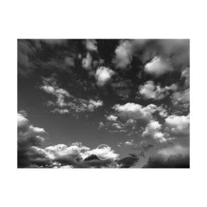 20190930_Am-Edeka-Kuernach_shot-by-iPhoneXR-©-Gerald-Langer_4