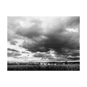 20190930_Am-Edeka-Kuernach_shot-by-iPhoneXR-©-Gerald-Langer_8