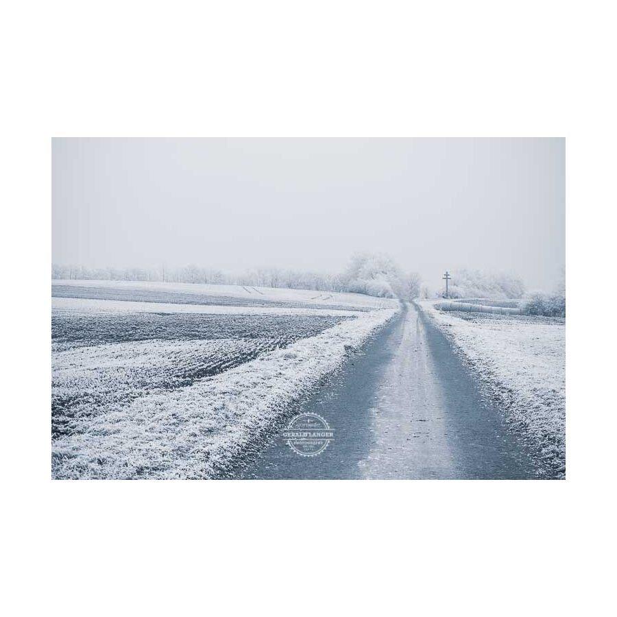 20200102_Kuernach-im-Winter-©-Gerald-Langer_13