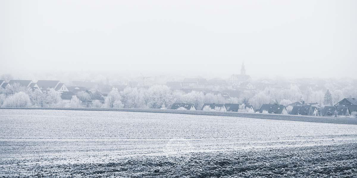 20200102_Kuernach-im-Winter-©-Gerald-Langer_22