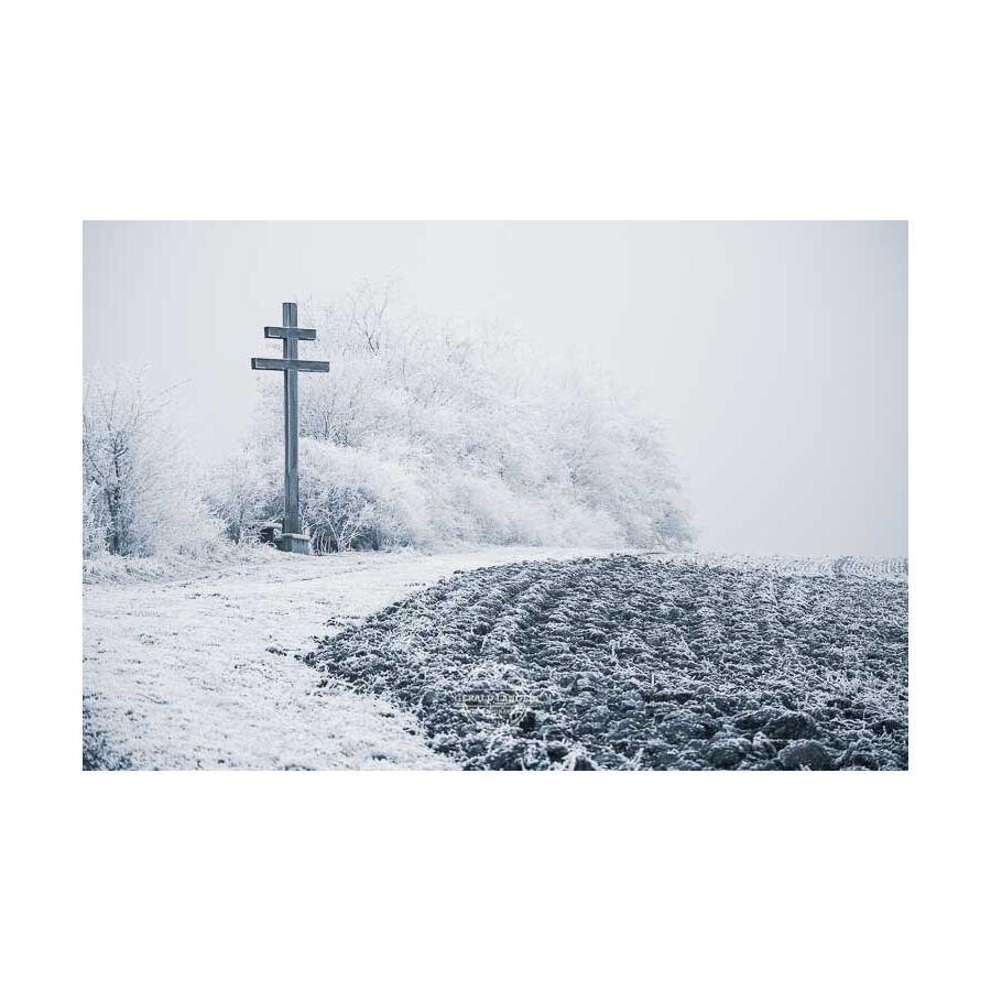 20200102_Kuernach-im-Winter-©-Gerald-Langer_25
