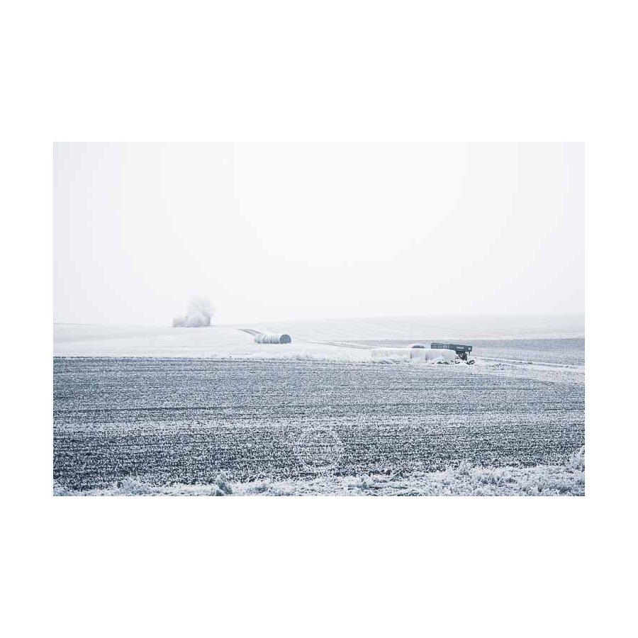 20200102_Kuernach-im-Winter-©-Gerald-Langer_4