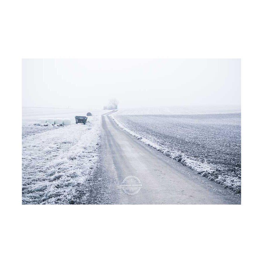 20200102_Kuernach-im-Winter-©-Gerald-Langer_7