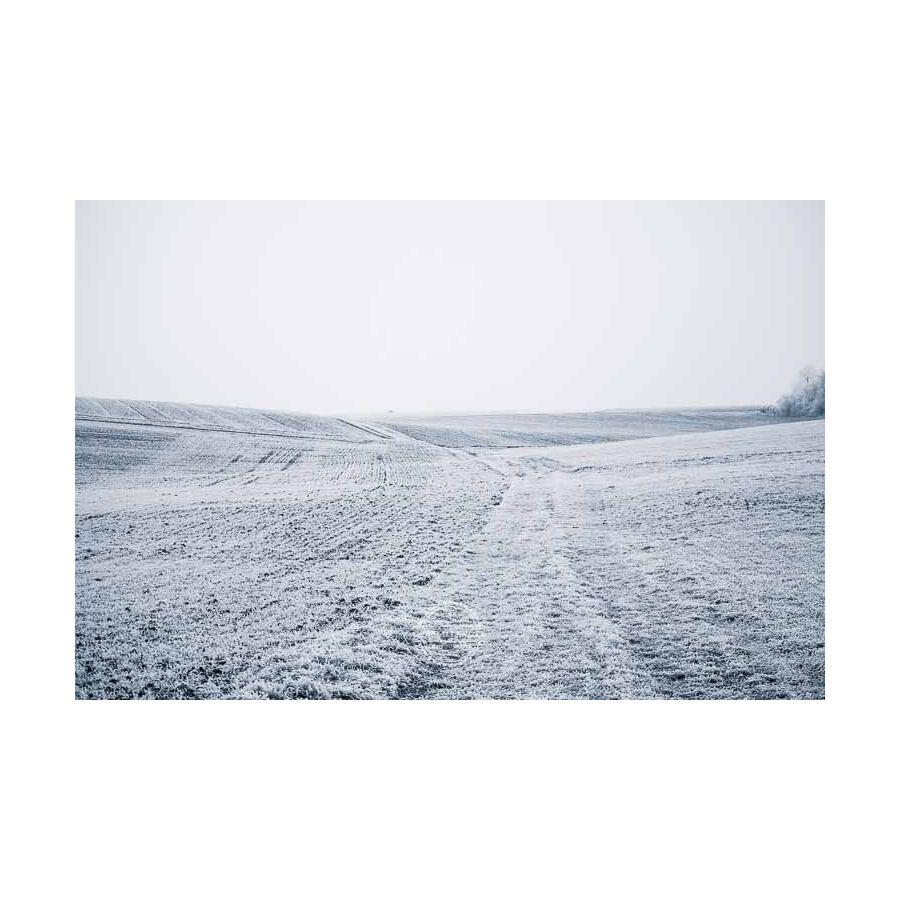 20200102_Kuernach-im-Winter-©-Gerald-Langer_74