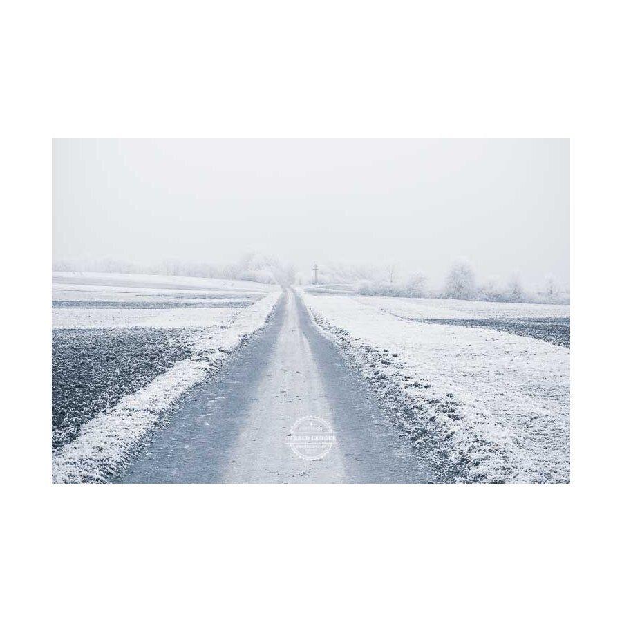 20200102_Kuernach-im-Winter-©-Gerald-Langer_8