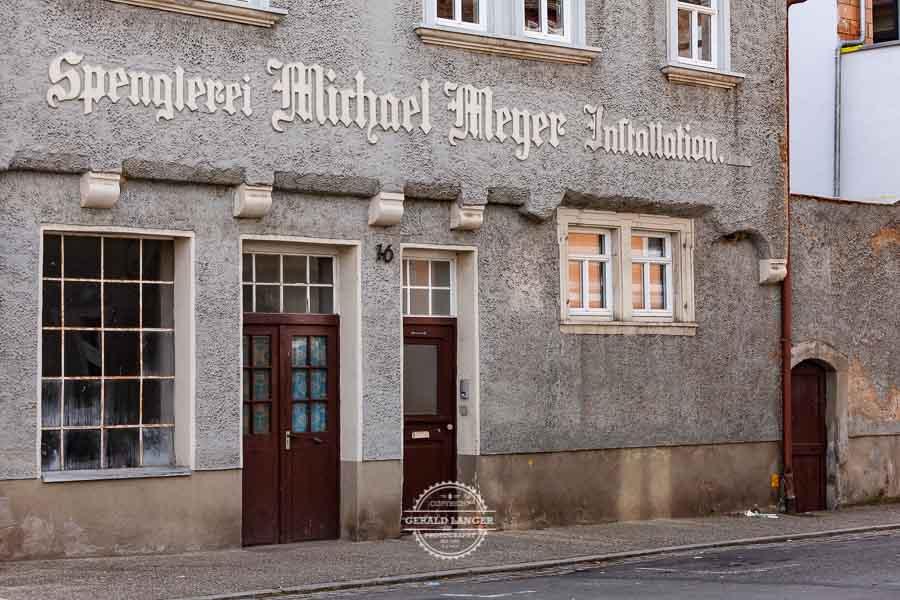 20200208_VHS_Digitalfotografie_Fotospaziergang_Volkach-©-Gerald-Langer_5-2