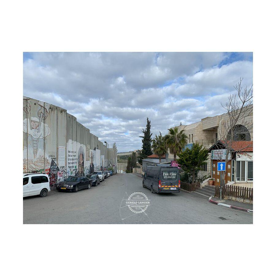20200221_Israel_Travel_by-iPhoneXR-©-Gerald-Langer_148
