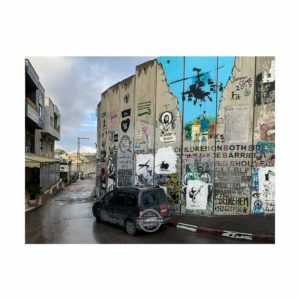 20200222_Israel_Travel_by-iPhoneXR-©-Gerald-Langer_402