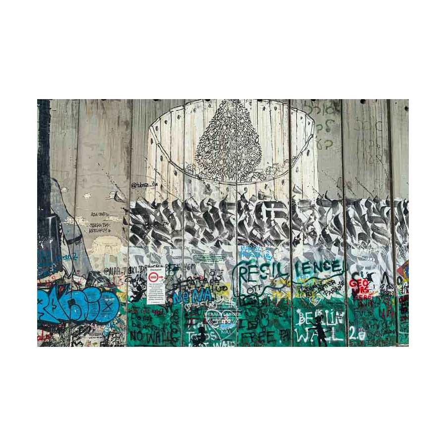 20200222_Israel_Travel_by-iPhoneXR-©-Gerald-Langer_408