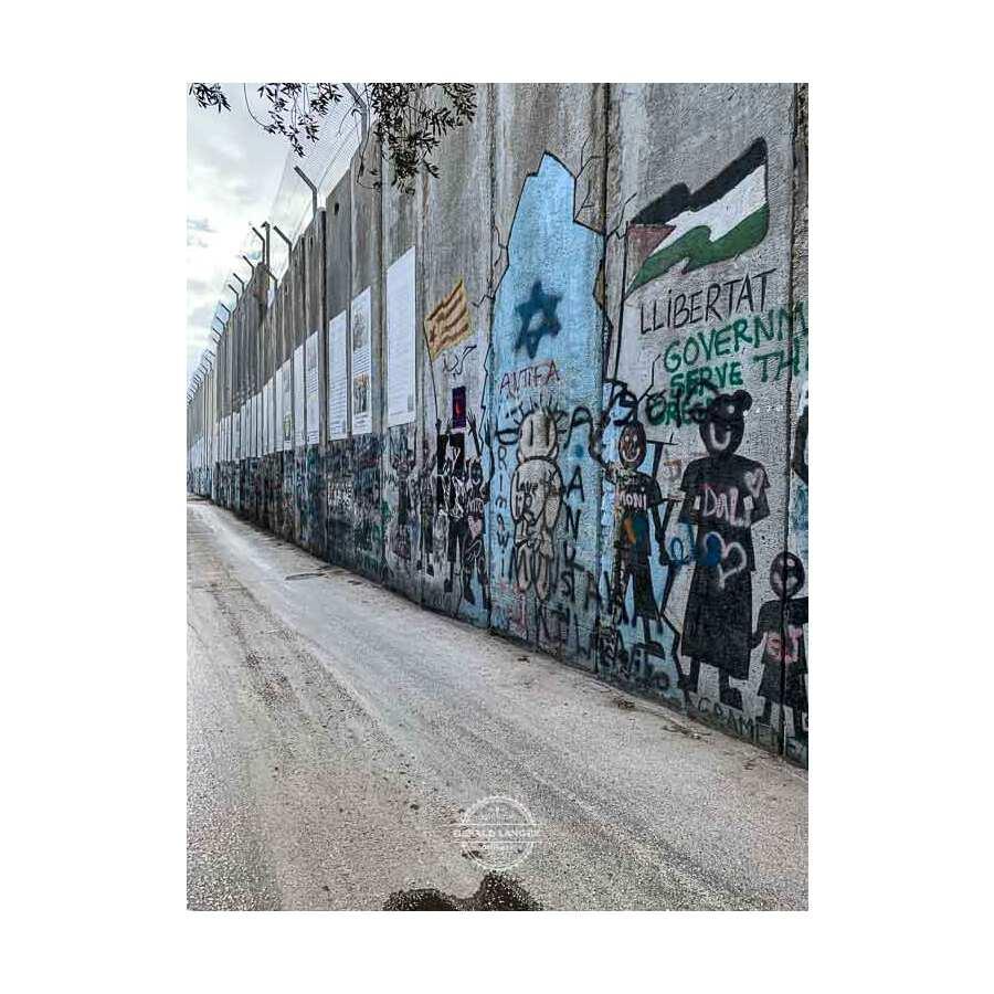 20200223_Israel_Travel_by-iPhoneXR-©-Gerald-Langer_555