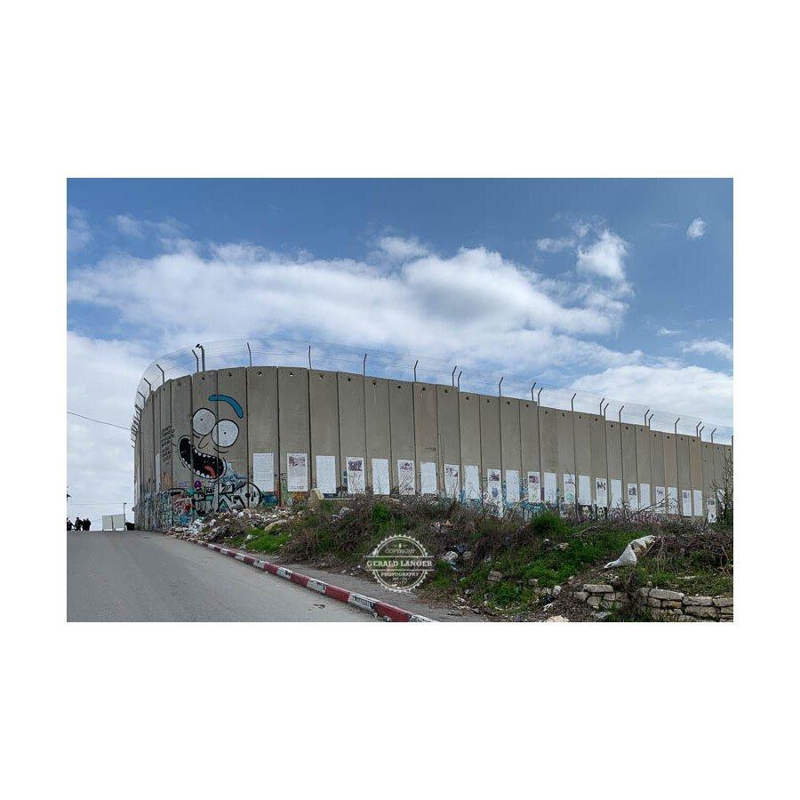 20200223_Israel_Travel_by-iPhoneXR-©-Gerald-Langer_557
