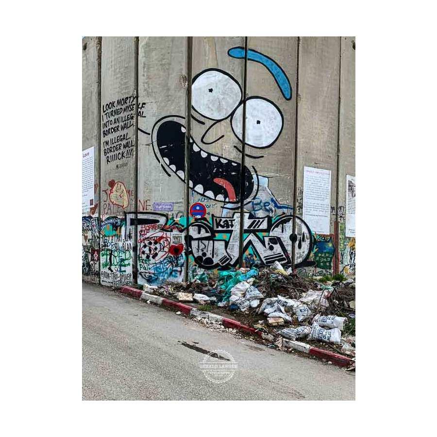 20200223_Israel_Travel_by-iPhoneXR-©-Gerald-Langer_558