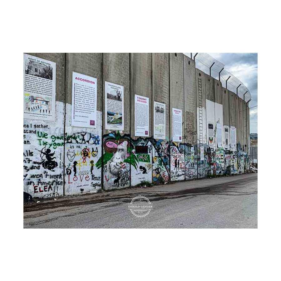 20200223_Israel_Travel_by-iPhoneXR-©-Gerald-Langer_561