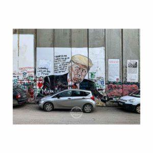 20200223_Israel_Travel_by-iPhoneXR-©-Gerald-Langer_562
