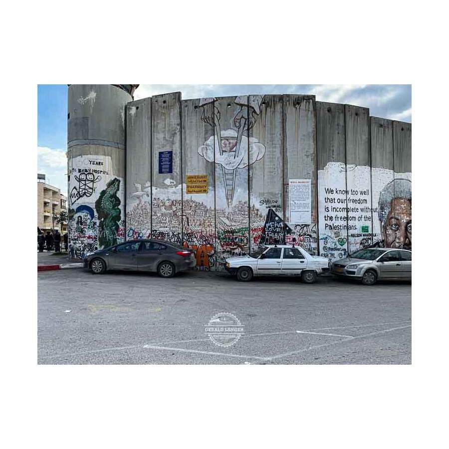 20200223_Israel_Travel_by-iPhoneXR-©-Gerald-Langer_568