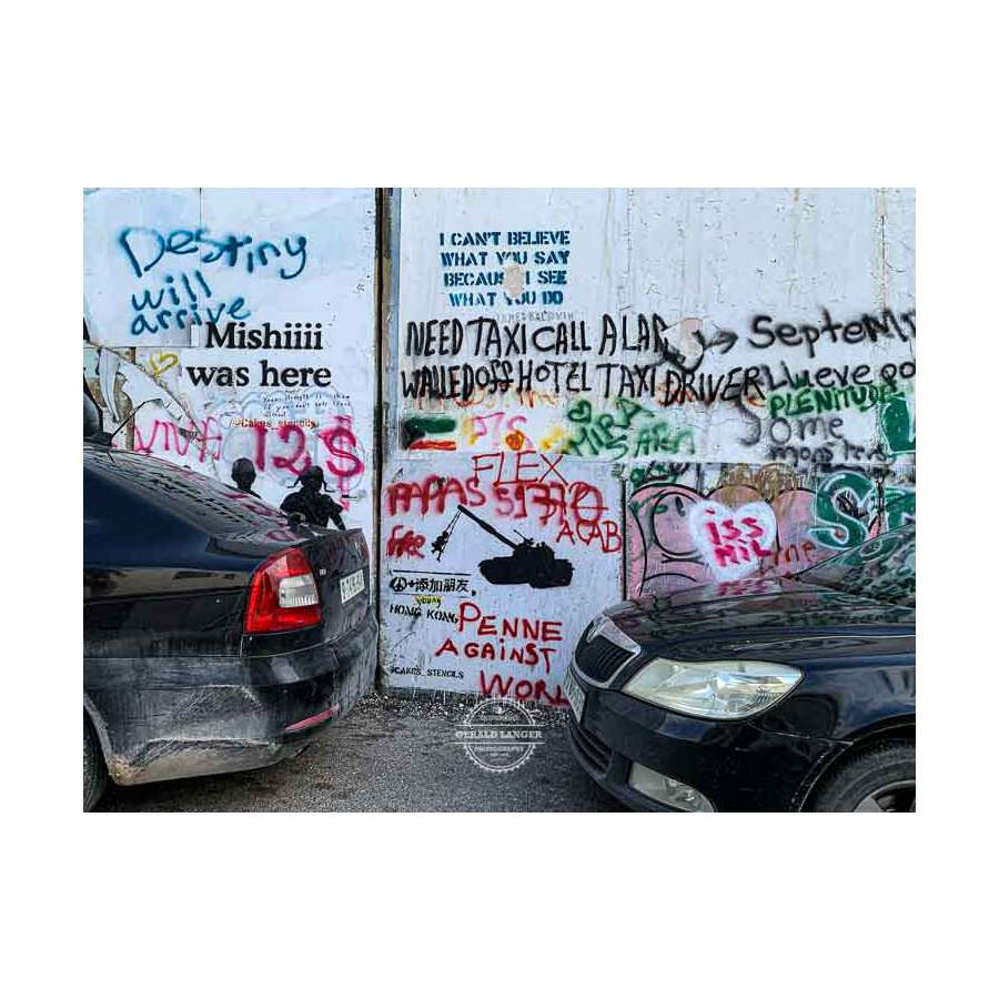 20200223_Israel_Travel_by-iPhoneXR-©-Gerald-Langer_577
