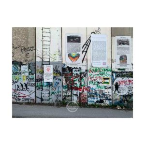 20200223_Israel_Travel_by-iPhoneXR-©-Gerald-Langer_580