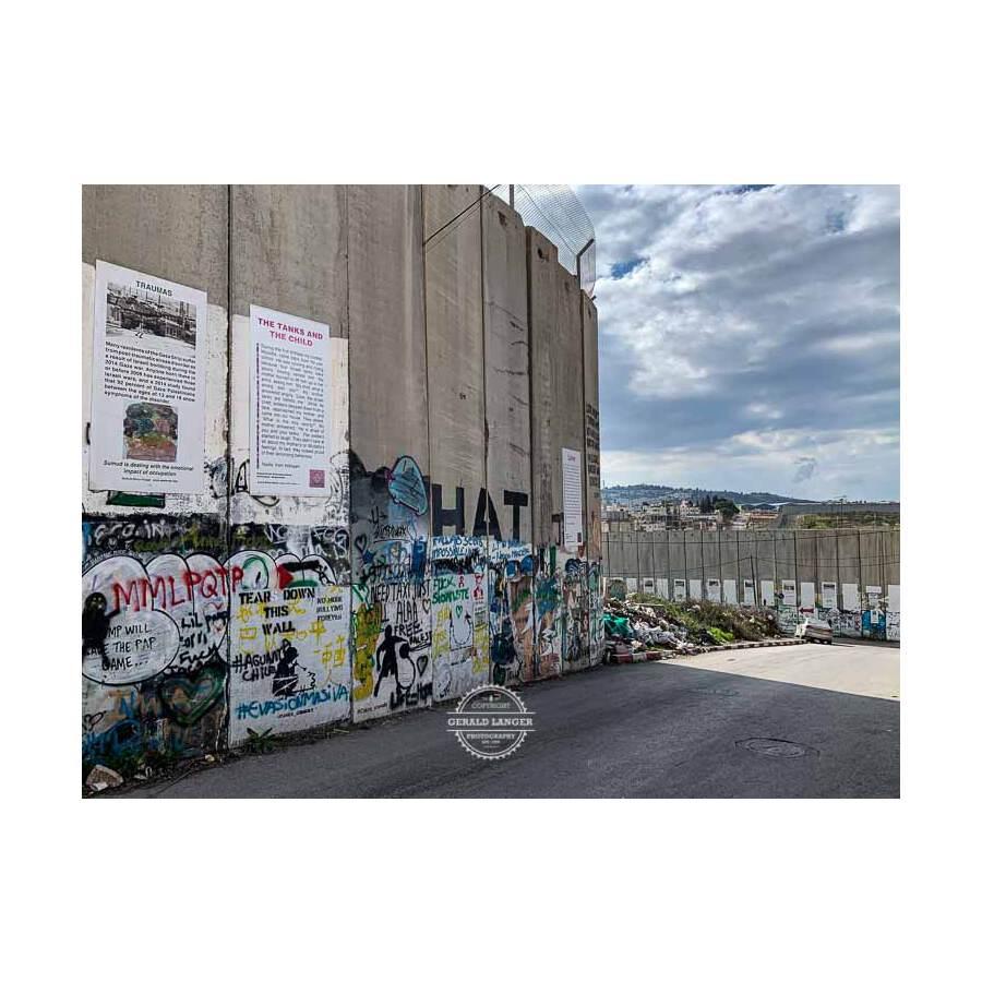 20200223_Israel_Travel_by-iPhoneXR-©-Gerald-Langer_581