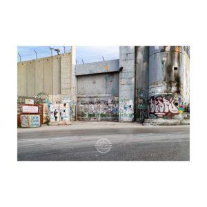 20200224_Israel_Travel-©-Gerald-Langer_IMG_3862_630