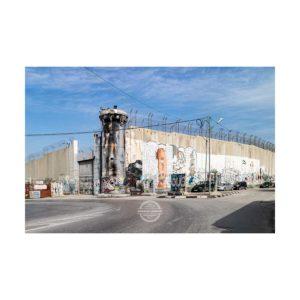 20200224_Israel_Travel-©-Gerald-Langer_IMG_3864_632