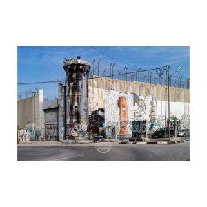 20200224_Israel_Travel-©-Gerald-Langer_IMG_3866_634