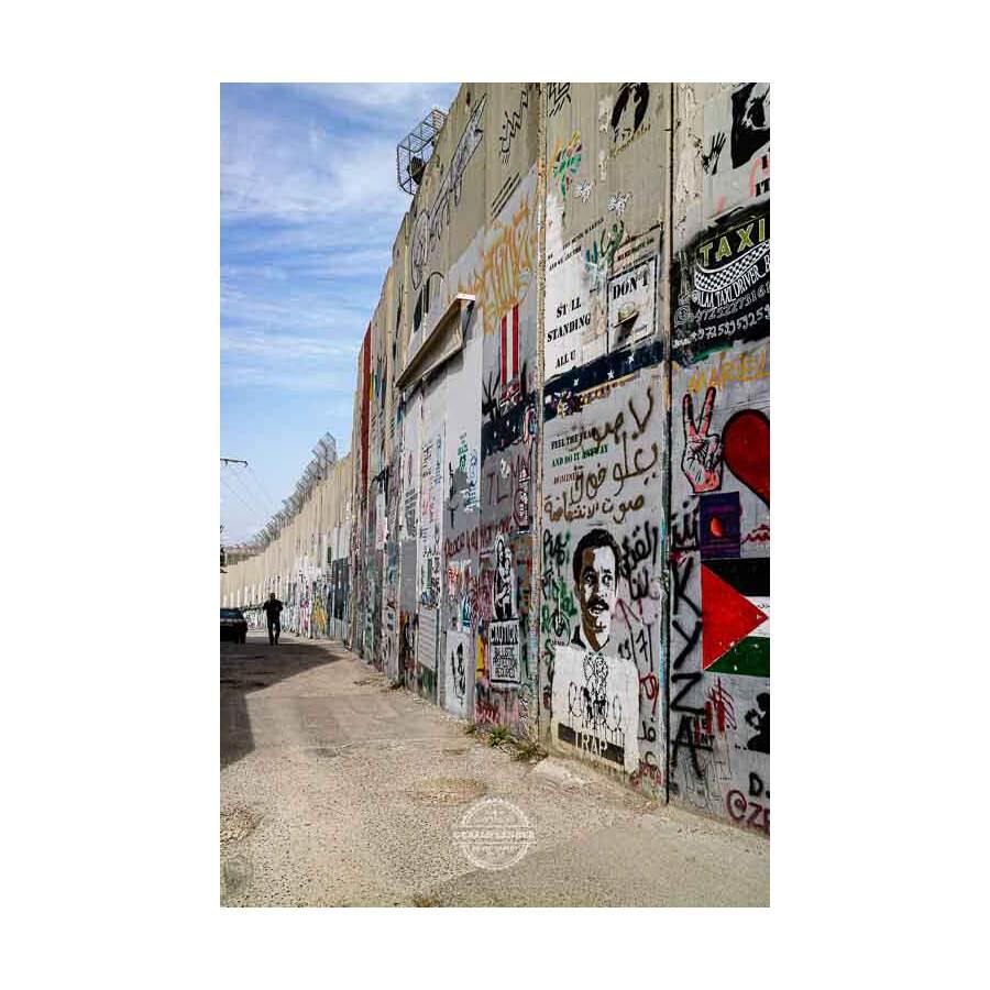 20200224_Israel_Travel-©-Gerald-Langer_IMG_3873_641