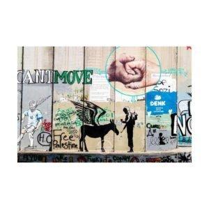20200224_Israel_Travel-©-Gerald-Langer_IMG_3888_656