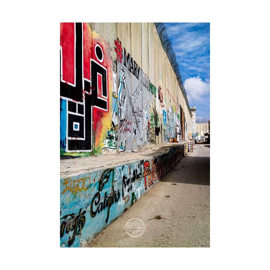 20200224_Israel_Travel-©-Gerald-Langer_IMG_3889_657