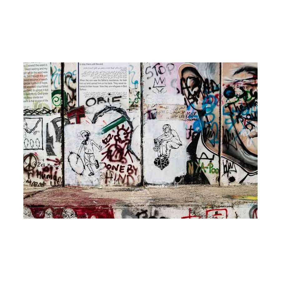 20200224_Israel_Travel-©-Gerald-Langer_IMG_3896_664
