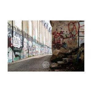 20200224_Israel_Travel-©-Gerald-Langer_IMG_3899_667